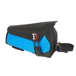Revelate Designs Mag Tank 2000 Top Tube Bag
