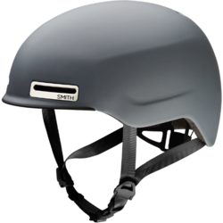 Smith Optics Maze Winter Helmet