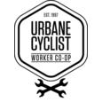 Service - Brake Installation