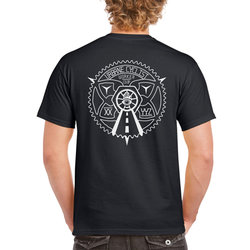 Urbane Bicycult Tee