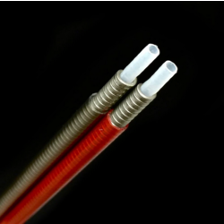 SimWorks SimWorks by Nissen Talking Points Stainless Outer Cables (Housing)