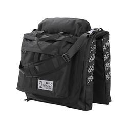 2 Wheel Gear Classic 2.0 Garment Bag