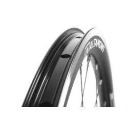 Boyd Cycling Altamont Rim 700c (622)