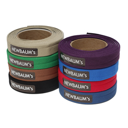 Newbaum's Cushioned Bar Tape