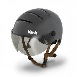 KASK Lifestyle Helmet
