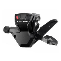Shimano M590 Deore Front 3 Speed Shifter