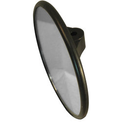 Mirrycle Original Mirrycle Mirror