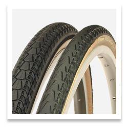 Panaracer Pasela PT Tire