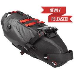 Revelate Designs Spinelock Seat Bag