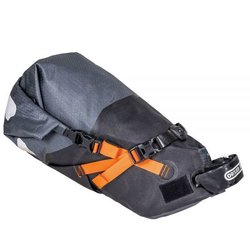 Ortlieb Seat-Pack