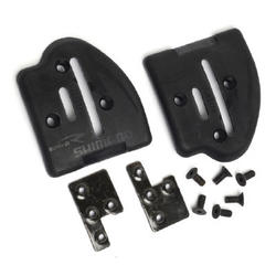 Shimano SPD & SPD-R Cleat Adapter