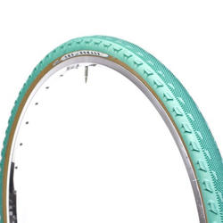 SimWorks Homage Tire