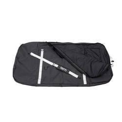 Tern BodyBag