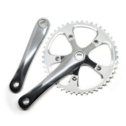 Urbanite Single Speed Crankset
