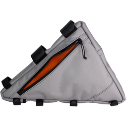 Atwater Frame Wedge