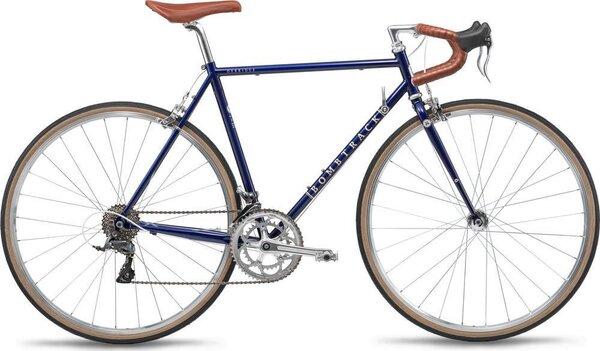 Bombtrack Bicycle Company Oxbridge Road