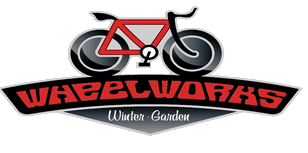 Winter Garden Wheel Works Home Page