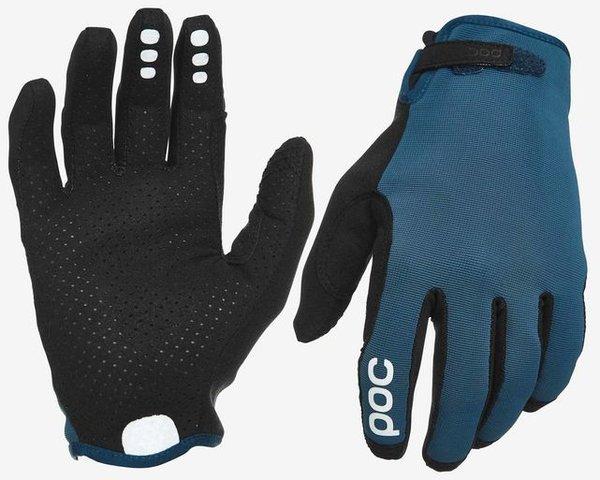 POC Resistance Enduro Adjustable Gloves