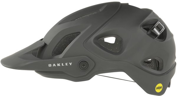 Oakley DRT5