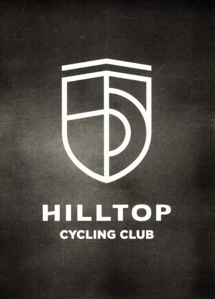 Hilltop Bicycles Specialist Membership