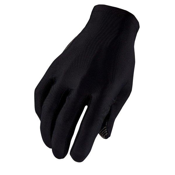 Supacaz SupaG Long Gloves - Blackout