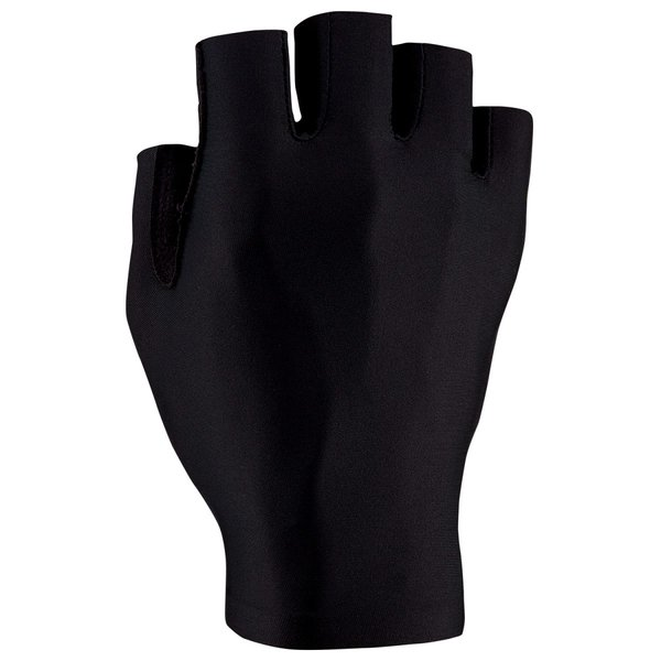Supacaz SupaG Short Gloves - Blackout
