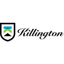 Killington & Pico Any-Day Adult Lift Ticket 2020-2021