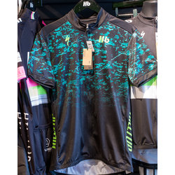 Hilltop Specialized RBX Sport Hb Jersey 2019