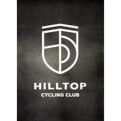Hilltop Bicycles Legion Membership