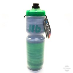 Hilltop Hb Purist Insulated Water bottle 24oz.