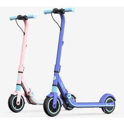 Segway Ninebot eKickScooter ZING E8