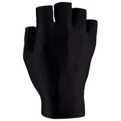 Supacaz SupaG Short Gloves - Blackout