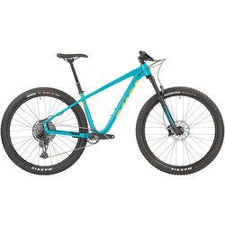 Salsa Timberjack GX Eagle 29 Bike - 29