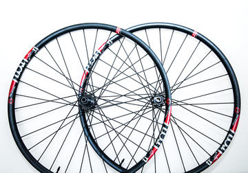 Industry Nine Torch Trail 29er 32H Wheelset