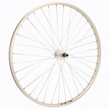Wheel Master 700x35 R AA QR F/W