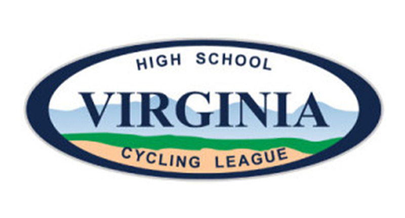 Virginia High School Cycling League