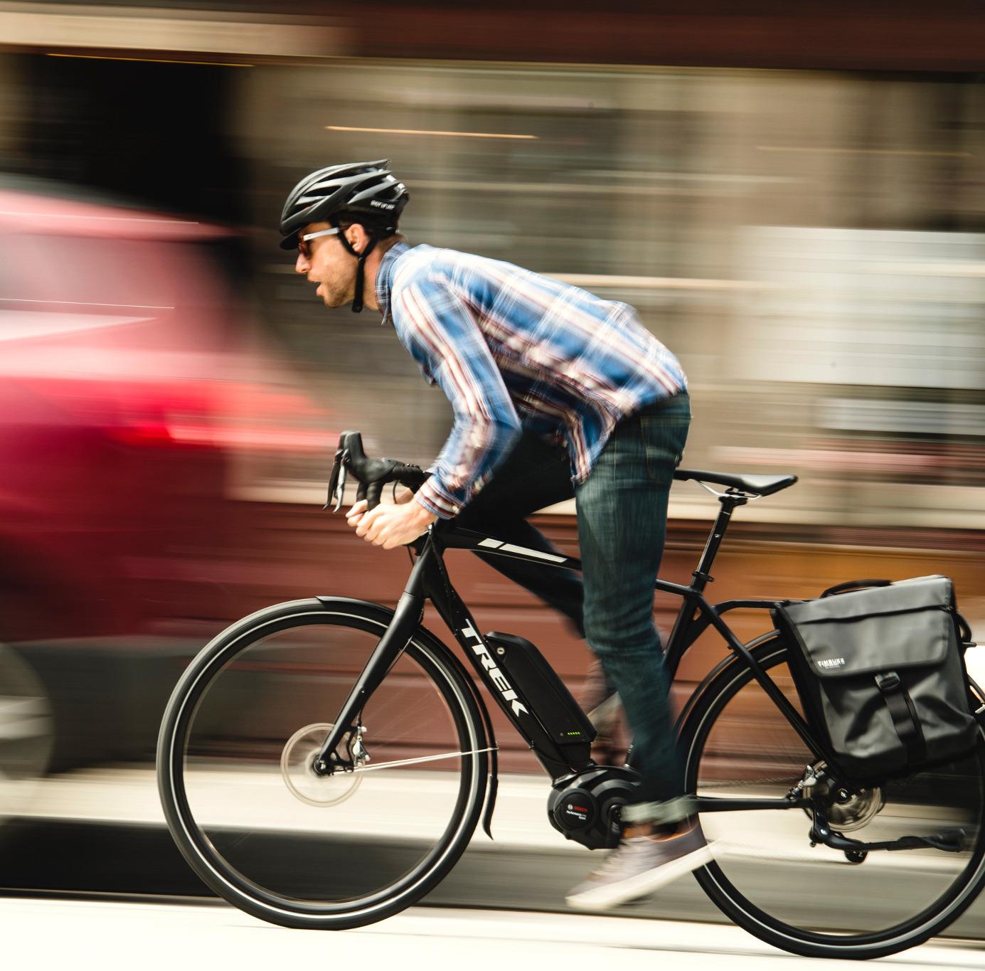 Shop Electric bikes - northern VA