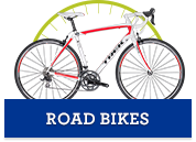 Closeout road bikes