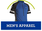 men's cycling apparel on sale