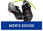 discount cycling shoes