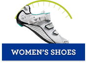 women's cycling shoes on sale