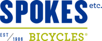 Spokes Etc. Home Page