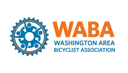 Washington Area Bicyclists Association