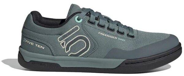 Five Ten Freerider Pro Women's Mountain Bike Shoe