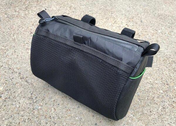 Oveja Negra 925 Handlebar Bag