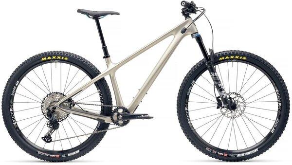 Yeti Cycles ARC C-Series C1