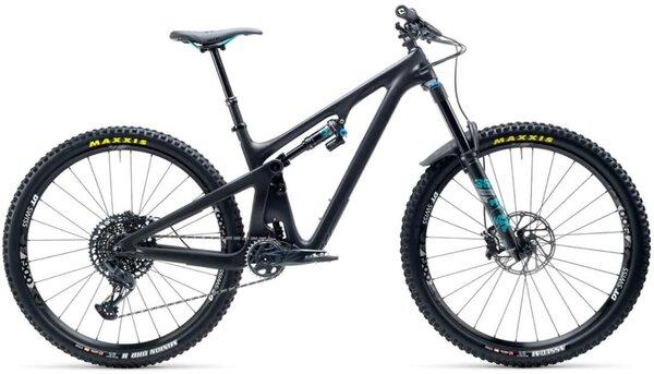 Yeti Cycles SB130 C-Series C1