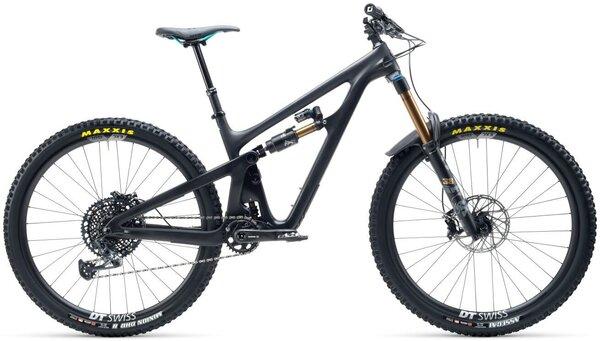 Yeti Cycles SB150 T-Series T2