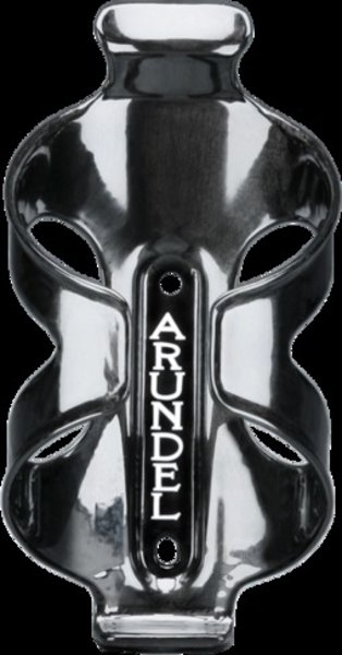 Arundel Dave-O Cage