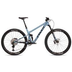 Pivot Cycles Trail 429 Race X01